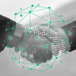 Castell Partners with Arcadia to Elevate Value-Based Care Performance