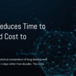 Scripps Research, Repurpose.AI Partner to Develop COVID-19 Therapeutics
