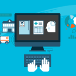 72% of Consumers Had First-Ever Virtual Visit During COVID-19 Pandemic