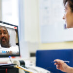Virtually or In-Person, Automation Improves The Healthcare Experience