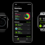 WWDC2020: Sleep Tracking Comes to Apple Watch at Last, Amid Otherwise Minor Fitness Updates