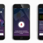 New Clinically Validated SleepCheck App Launches