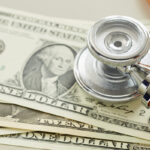 Digital Health Investments Stay the Course in Q2 2020