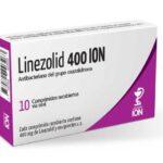 Impact of Covid-19 on Linezolid 2020-2027 with Focusing Key players like Hisun Pharmaceuticals, SLN Pharmachem, Jubilant Pharma, Actis Generics