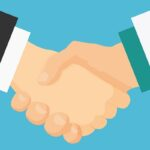 Maxar Technologies Completes Acquisition of Vricon, Inc.
