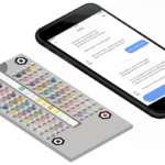 Healthy.io Acquires Fellow Smartphone Urinalysis Startup Inui Health