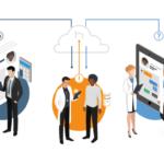 Holon Integrates with Cerner's HealtheIntent PHM Platform for Value-Based Care Insights