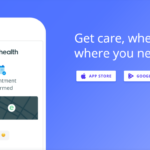 Eden Health Lands $25M to Bring On-Site and Virtual Care To Employers, Commercial Real-Estate