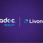 Teladoc Health and Livongo Merge in $18.5B Deal: 5 Things to Know