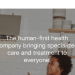 Backed by Johnson & Johnson, Thirty Madison Raises $47M for Direct-to-Consumer Telehealth Brands
