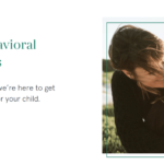 Brightline Raises $20M for Virtual Pediatric Behavioral Health Platform