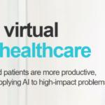 Cerner Integrates Nuance's Virtual Assistant Platform with Millennium EHR to Reduce Physician Burnout