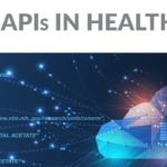 Open APIs in Healthcare: The Future of Data Integration Report