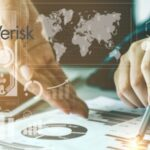Verisk Launches EHR Triage Engine to Help Speed Approval of Life Insurance Apps