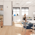 Philips Launches Virtual Care Station to Deliver Personalized Telehealth