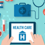 How Times of Crisis Spur Needed Change in Healthcare Delivery