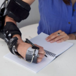 Myomo® Receives First Australian Insurance Authorization for MyoPro™