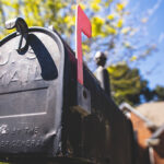 USPS Service Delays are Hitting Some Mail-order Pharmacies and Telehealth Platforms Harder Than Others