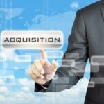 Regulatory and Quality Solutions LLC (R&Q) Acquires Maetrics to Form the Largest Medical Device-Focused Global Regulatory and Quality Consultancy