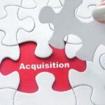 Mylan Acquires Aspen's European Thrombosis Portfolio for $757.3 Million