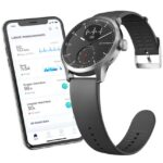 Withings Announces Scanwatch has Received Medical CE Marking
