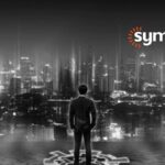 Symplr Closes Acquisition Of ComplyTrack