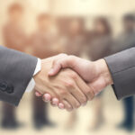 Acquisition of IM HealthScience Completed