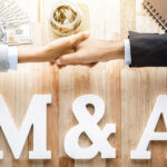 Analysis: August Health IT M&A Activity; Public Company Performance