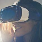 Hoag Memorial Hospital and BehaVR Launch VR Program for Expecting Mothers