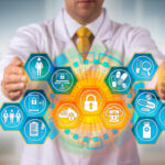 Healthcare Regulatory Affairs Outsourcing Market Global Share, Insights, Size, Industry Analysis, Growth, Trends, Demand Forecast to 2026
