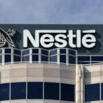 Nestlé Snaps Up Outstanding Shares of Aimmune for $2.6 Billion