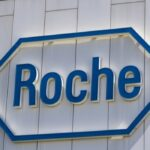 Inflazome Announces Acquisition by Roche