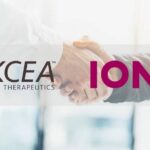 Ionis Pharmaceuticals to Acquire Remaining stake in Akcea Therapeutics