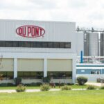 IFF Shareholders Approve Merger with DuPont's Nutrition & Biosciences Business