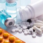 Drugs for Schistosomiasis Market Share 2020, Global Industry Size, Growth, SWOT Analysis, Top Companies, Competitor Landscape, Regional Outlook 2027