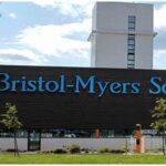 Bristol Myers Squibb Enters Agreement to Acquire Forbius, Adding Lead TGF-beta Asset to Portfolio