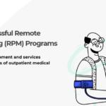 Optimize.health Raises $15.6M for Remote Patient Monitoring Platform