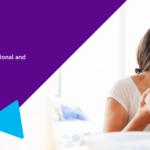 Magellan Health and Livongo to Co-Market Behavioral Health Services