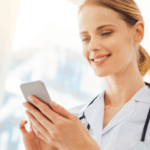 Curation Health Raises Series A Funding for Clinical Decision Support Platform