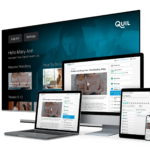 Comcast Spinoff Quil Unveils Home-Based Sensor Network for Seniors