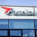 Astellas to Acquire iota Biosciences