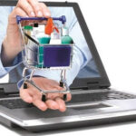 Pharma E-Commerce Market with Covid 19 Analysis and Challenges on Upcoming Trends 2020