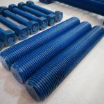 Fluoropolymer Coating Market to reach US $2.1 billion by 2028