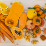 Carotenoids Market Worth USD 1.84 Billion Forecast [2020-2027]; Backed by Presence of Established Cosmetic Industry in Europe