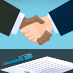 Sandata Acquires Solana, Expanding its Footprint in the I/DD and Home Care Market