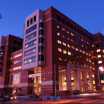UAB Medicine, Advanced ICU Care to Develop Tele-ICU Care Operations Center