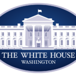 White House Coronavrius Task Force Doubles Down on Rapid Testing Strategy