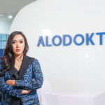 Indonesia's Alodokter Successfully Raises Series C Extension Funding