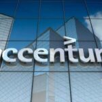 Accenture, Orexo Team to Offer Digital Therapeutics through INTIENT™ Platform
