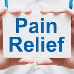 Topical Pain Relief Market with (Covid-19) Impact Analysis